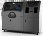 3D-Drucker_ProJetx60