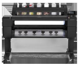 HP-DesignJet-T1530-ePrinter