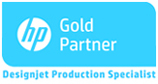 HP_DESIGNJET_Partner