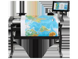 HP_HDScanner