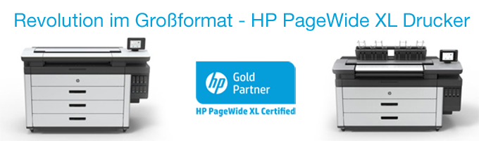 HPPageWide