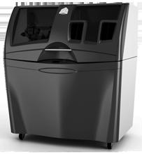 ProJet 860Pro ZPrinter