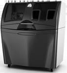 ZPrinter850_3D-Drucker