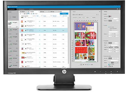 SmartStream Drucksoftware
