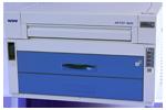 WDV LED-Plotter ARTIST 9600