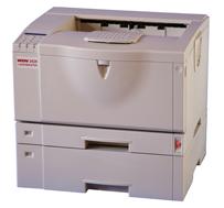 WDV Lasermaster 2628 Plotter