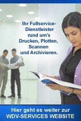 WDV Services